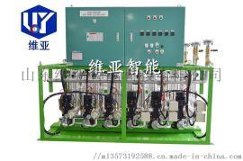 济南模温机电加热导热油炉电导热油炉