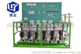 濟南模溫機電加熱導熱油爐電導熱油爐