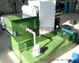 山东旋压机用过滤装置