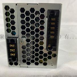 华为PSU4850A通信电源模块