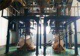 2噸磷礦粉噸包機 大袋包裝機專業製造廠家