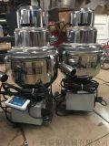 吸料机榨油机  上料机花生米上料机油菜仔吸料机