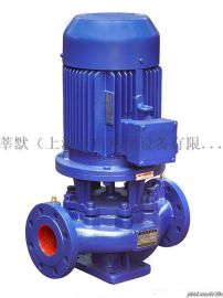 莘默優勢供應VERDER隔膜泵