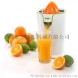DASIN达鑫PF408手动压汁机柠檬压汁器