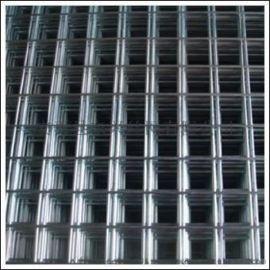 铁丝网片、建筑网片、电焊网片生产厂家