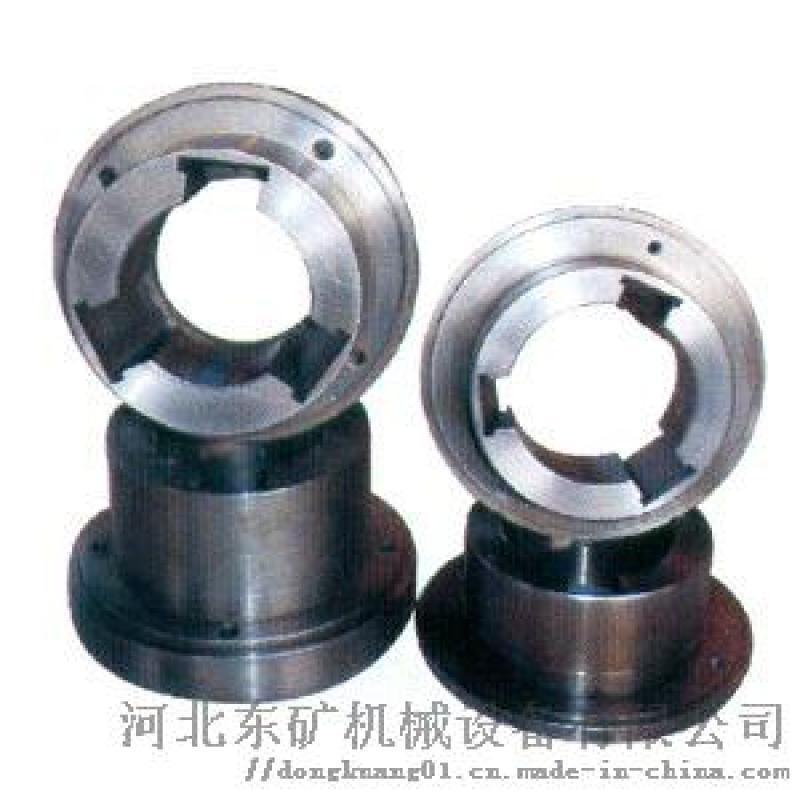 胶筒MKZ5.1.1.1-液压钻机ZDY3200S