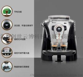 SAECO中国客服.喜客咖啡机售后维修故障受理总部