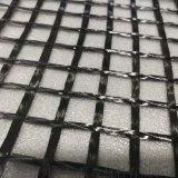 网格布碳纤维加固碳纤维布生产厂家直销贝斯特
