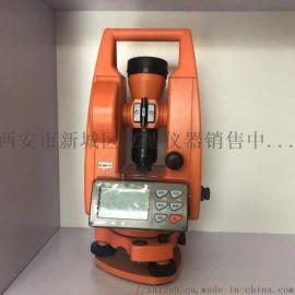 西安哪里有卖上下激光经纬仪138,91913067