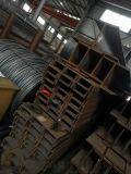 安钢q355d槽钢 耐低温Q345D槽钢 现货供应