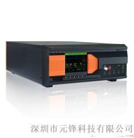3Ctest/3C测试中国DOS 100MF模拟器