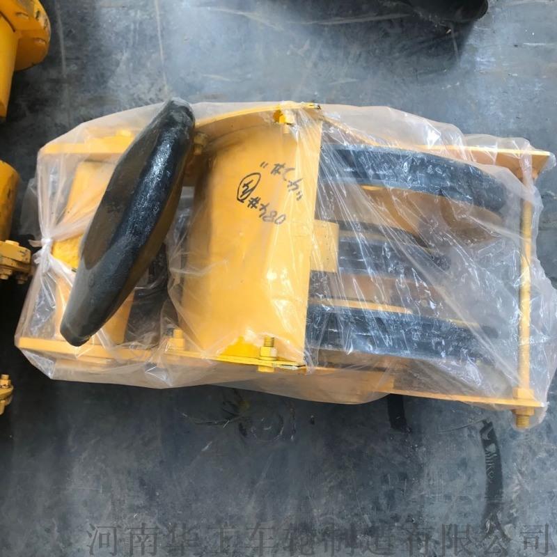 專業供應吊鉤組 非標定製吊鉤組 大量現貨吊鉤組