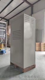 EPS电源18.5KW 山东戴克威尔10KW蓄电池