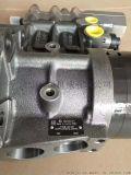 康明斯QSK19燃油泵4306517