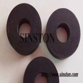 厂家直销非金属垫片氯丁橡胶垫片