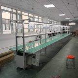 河南流水線定製 電子流水線 組裝皮帶線免費安裝調試