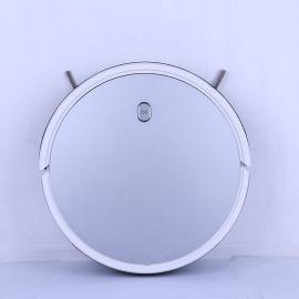 品牌定制陀螺仪扫地机器人规划式电控水箱智能吸尘器