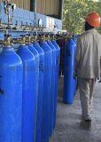 99.6%制氧机、制氧机现货、液氧制氧机
