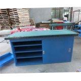 上海厂家直销5050重型工作台流水线操作台