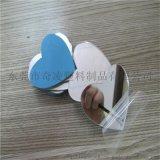 专业生产儿童玩具Pc镜化妆盒上的Pc镜