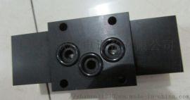 Usdigital电位器