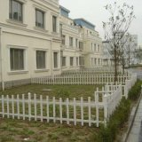 安徽淮北城市草坪护栏 绿化防护栏围栏