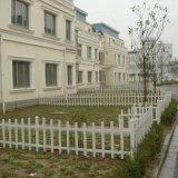 安徽淮北城市草坪護欄 綠化防護欄圍欄