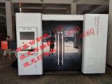 四川達州廣安瀘州周邊3000瓦4020鐳射切割機
