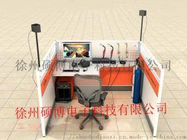 焊接模拟机-仿真实训装备