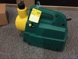 REFCO真空泵 RL-2-4-8,RZ-16-RD320威科真空泵