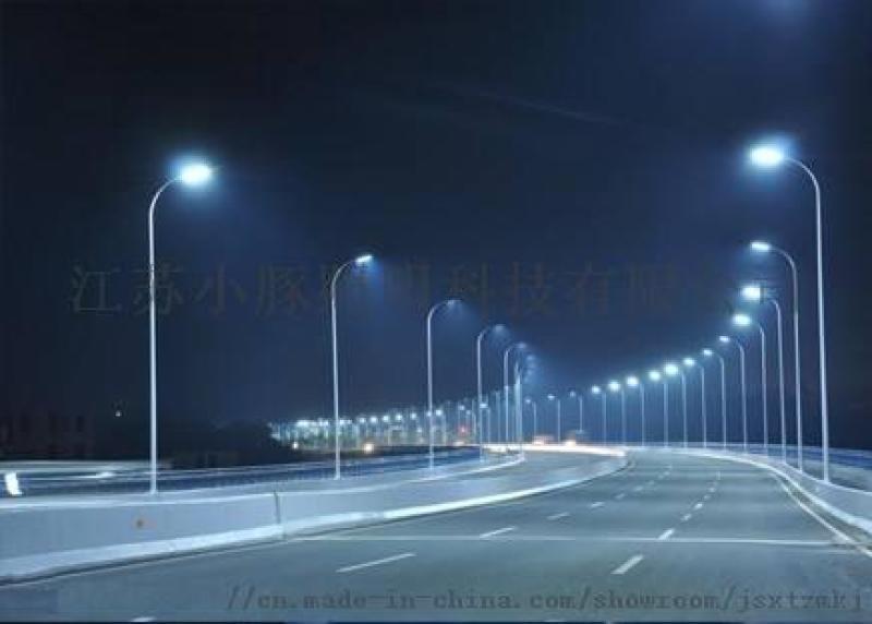 鹽城6米太陽能路燈銷售