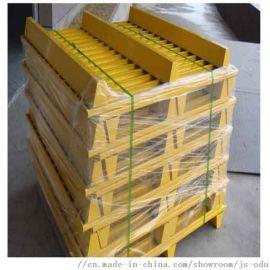 厂家直销刚托盘仓储库房轻型超市货架储物架角钢置物架