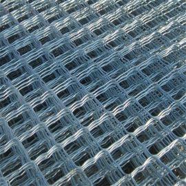 美格网护栏** 养殖美格网现货1.5x4米护栏供应