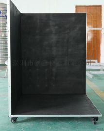 GB4706.1標準溫升測試角