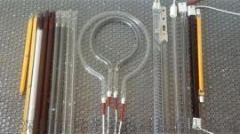 1200MM碳纤维加热管,高温烘箱电热管