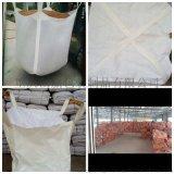 重慶集裝袋銷售有限公司 重慶創嬴包裝製品有限公司