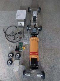 XK-CDW-Ⅰ型X射线管道爬行器