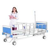 兩功能手動養老護理牀 手動病牀