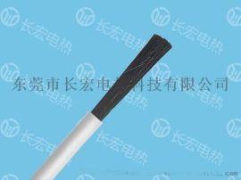 东莞硅胶发热线|碳纤维电热线|发热片|电热片
