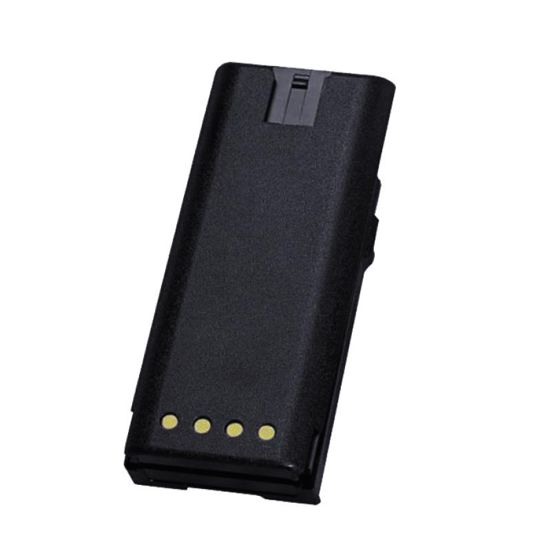适用于摩托罗拉双向无线电对讲机**电池P1225
