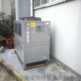 南京液压油冷油机 南京工业油冷机厂家