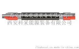 西安科采石油钻采设备井下工具K344系列封隔器
