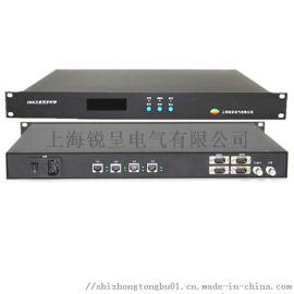 SNTP server服务器