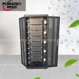 144芯ODF光纖配線櫃