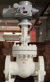 閘閥--上海碩翔閥門