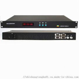 NTP server服务器