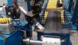 四川超声波橡胶切割机 橡胶切割机品牌 泰速尔