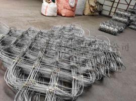 柔性防护网 边坡防护网厂家