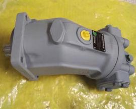 液压柱塞泵马达A2FM63/61W-VAB020