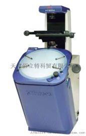 沧州三丰工业投影仪 PV-5110